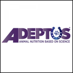 ADEPTUS NUTRITION, INC.