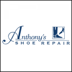 ANTHONY'S SHOE REPAIR – SOLANA BEACH