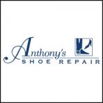 ANTHONY'S SHOE REPAIR – DEL MAR