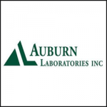 AUBURN LABORATORIES, INC.
