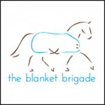 BLANKET BRIGADE, THE