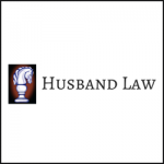 B. PAUL HUSBAND / HUSBANDLAW.COM