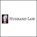 B. PAUL HUSBAND / HUSBANDLAW.COM