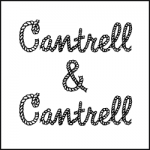 CANTRELL & CANTRELL, INC.