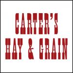 CARTER'S HAY & GRAIN / ENCINITAS