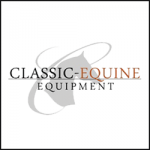 CLASSIC EQUINE EQUIPMENT