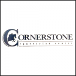 CORNERSTONE EQUESTRIAN CENTER