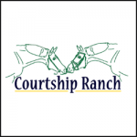 COURTSHIP RANCH