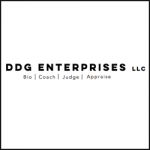 GROD, DIANNE / DDG ENTERPRISES, LLC