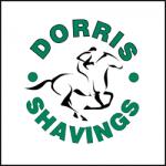 DORRIS SHAVINGS