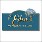 EDEN MEMORIAL PET CARE & EQUINE CREMATION