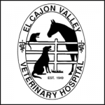 EL CAJON VALLEY VETERINARY HOSPITAL / KEVIN J. MAY, DVM & ASHLEY L. WHITE, DVM