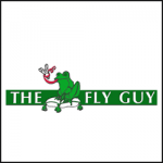 FLY GUY, THE / ROBERT S KELLER ENTERPRISES