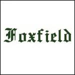 FOXFIELD RIDING SCHOOL
