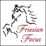 FRIESIAN FOCUS, LLC
