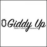 GIDDY UP CHIROPRACTIC / DR. BEK JARZOMBEK, DC