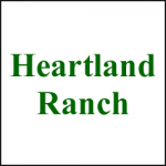 HEARTLAND RANCH EQUESTRIAN CENTER