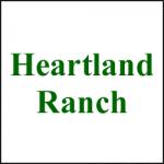 HEARTLAND RANCH EQUESTRIAN CENTER