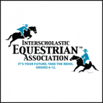 INTERSCHOLASTIC EQUESTRIAN ASSOCIATION (IEA)