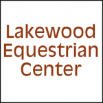 LAKEWOOD EQUESTRIAN CENTER / SANDIE MERCER RANCH INC