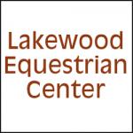 LAKEWOOD EQUESTRIAN CENTER / SANDIE MERCER RANCH