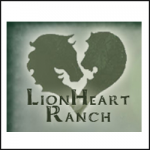 LIONHEART RANCH
