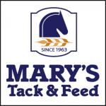 MARY'S TACK & FEED
