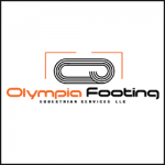 OLYMPIA FOOTING EQUESTRIAN SERVICES, LLC