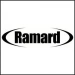 RAMARD INC.