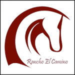 RANCHO EL CAMINO EQUESTRIAN CENTER