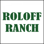 ROLOFF RANCH