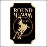 ROUND MEADOW FARM, LLC