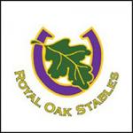 ROYAL OAK STABLES  / KIM CULLIP