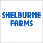 SHELBURNE FARMS – HIDDEN VALLEY / TAMMY CHIPKO