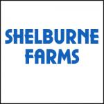SHELBURNE FARMS – HIDDEN VALLEY / TAMMY CHIPKO