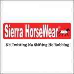 SIERRA HORSEWEAR, LLC