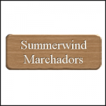 SUMMERWIND MARCHADORS & FUTURE FOAL BREEDERS