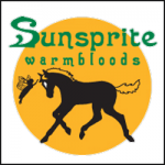 SUNSPRITE WARMBLOODS
