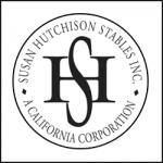 SUSAN HUTCHISON STABLES INC
