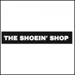 THE SHOEIN' SHOP