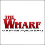 WHARF, THE