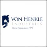 VON HENKLE INDUSTRIES / SOVEREIGN PLACE