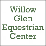 WILLOW GLEN EQUESTRIAN CENTER