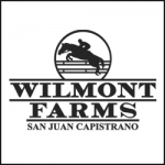 WILMONT FARMS