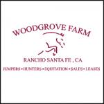 WOODGROVE FARM / GUILLERMO OBLIGADO