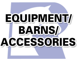 NORCAL STRUCTURES HAS TEAMED UP WITH FCP BARNS.