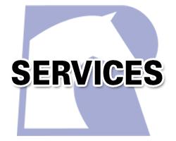 SUNNYBROOK EQUINE APPRAISAL SERVICE