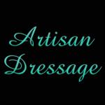 ARTISAN DRESSAGE TRAINING / ELIZABETH JOHNSON