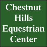 CHESTNUT HILLS EQUESTRIAN CENTER / SHAYNE WIREMAN
