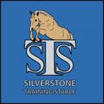 SILVERSTONE TRAINING STABLE / DAN SILVERSTONE